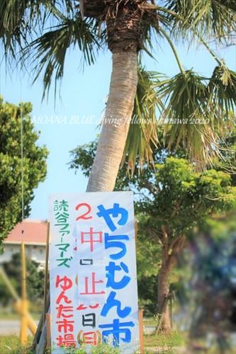 沖縄やちむん