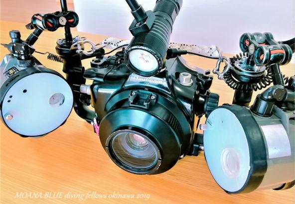 キャノンKissX4一眼レフカメラ