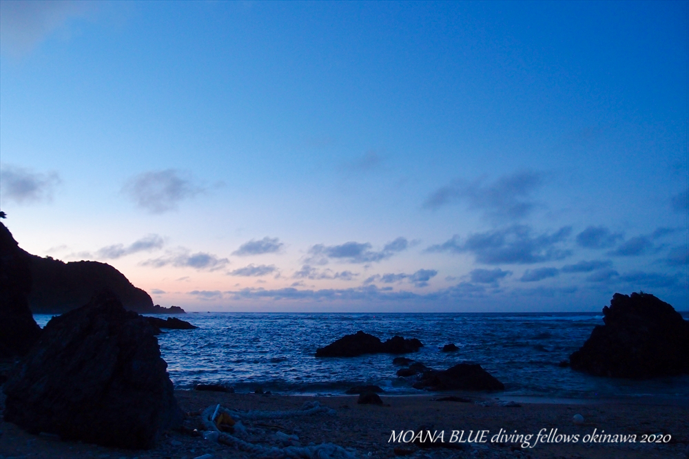 沖縄風景写真