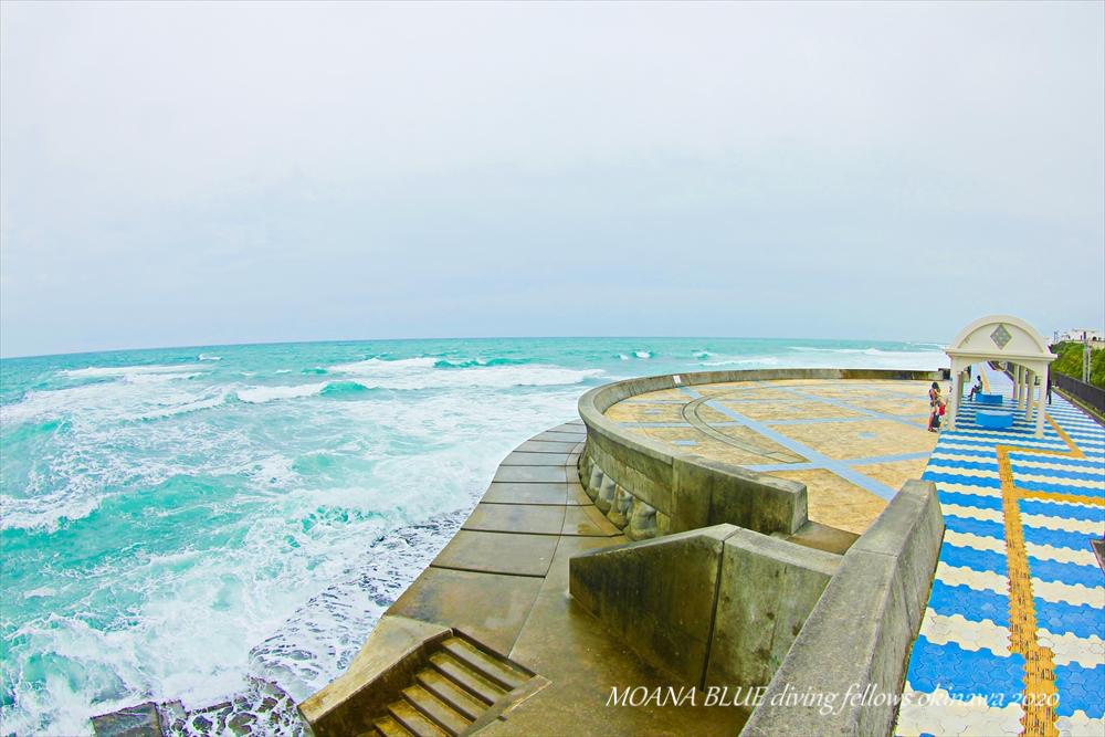 宮城海岸・砂辺ビーチ
