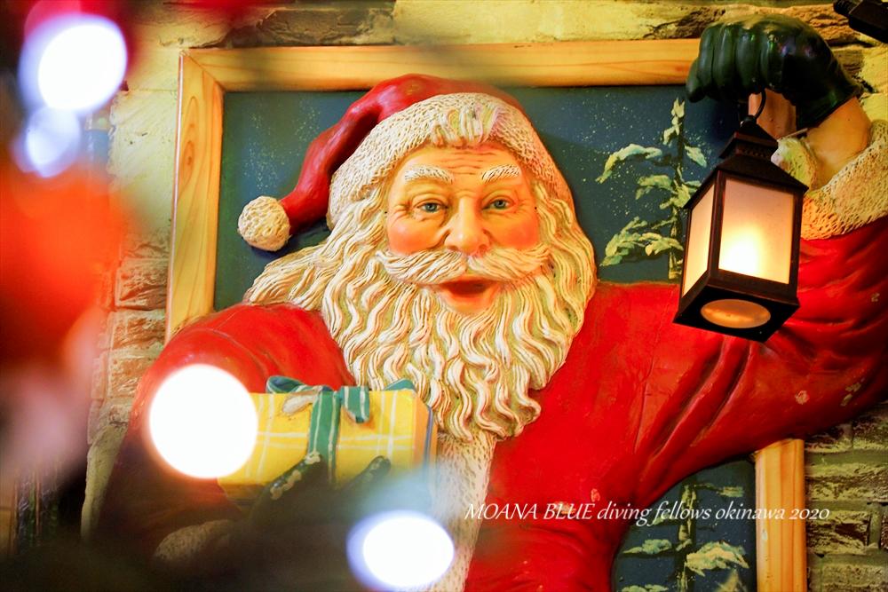 クリスマス|キラメル撮影
