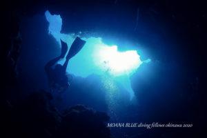 沖縄ファンダイビング|フォトダイビング