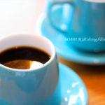 沖縄カフェ|沖縄観光スポット