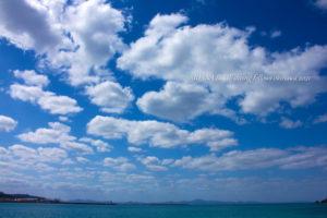 沖縄絶景スポット アンチ浜