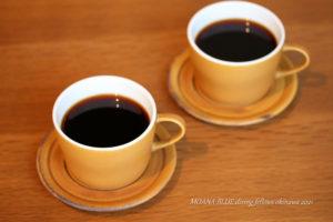沖縄カフェ|ソイソイカフェ
