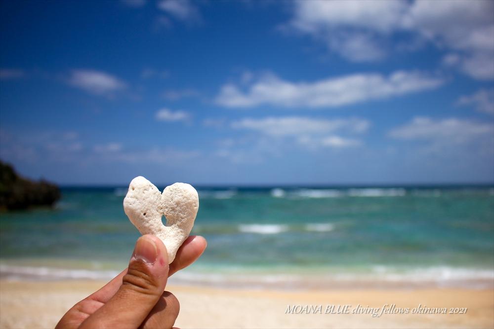 沖縄風景写真 トケイ浜