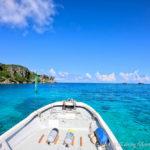 沖縄ボートファンダイビング|恩納村ダイビング