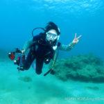 沖縄フォトダイビング|水中写真専門店